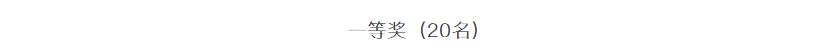 设计师之家资源库_06.jpg